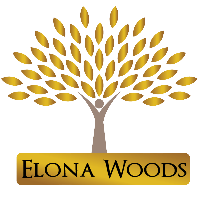 Elona Woods Psychic Medium