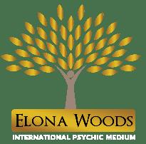 Elona Woods Psychic Medium